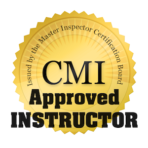 3CMI-Instructor-Seal-copy