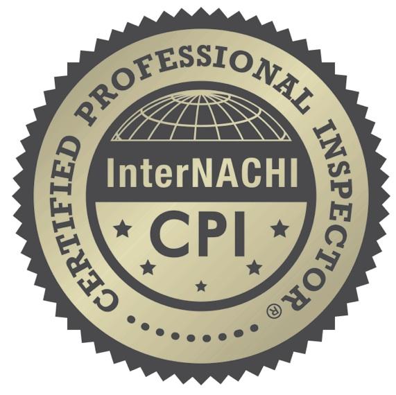 5CPI-InterNACHI-Professional-Inspector-Logo