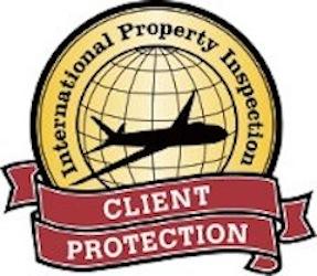5IPI-Logo.aspx-copy