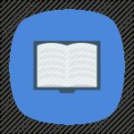 book-narrative-v2