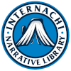 InterNACHI Inspection Narrative Library